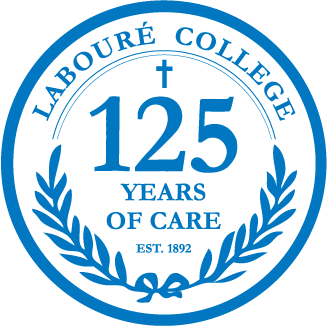 125th Anniversary Liturgy-logo.png