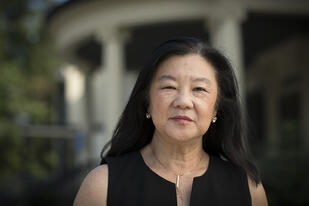 ACE Brief on Women in Higher Ed Leadership Features Article by President Hsu