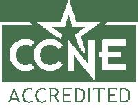 CCNE-Seal-White