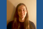 NDT Student Wins National Scholarship
