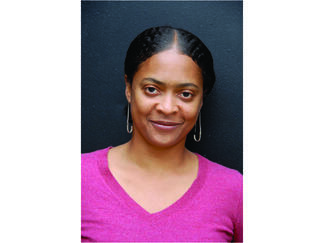 Poet Laureate of Boston, Danielle Legros Georges, to Speak at Laboure College - Featured Image