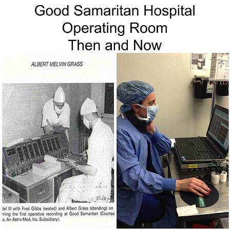 Good Sam Hospital Collage.jpg