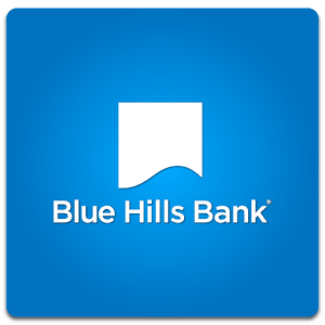 2015 Massachusetts Care Awards Sponsor Spotlight: Blue Hills Bank - Featured Image