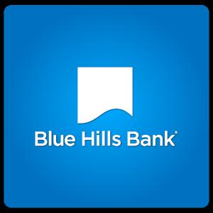 2015 Massachusetts Care Awards Sponsor Spotlight: Blue Hills Bank