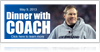 Coach-ad-learn-more-1000-ffccccccWhite-3333-0.20.3-1.png