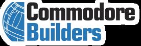 2015 Massachusetts Care Awards Sponsor Spotlight: Commodore Builders - Featured Image