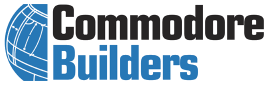 2015 Massachusetts Care Awards Sponsor Spotlight: Commodore Builders