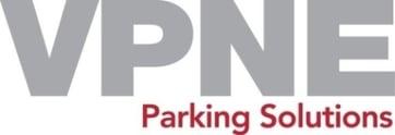 2015 Massachusetts Care Awards Sponsor Spotlight: VPNE Parking Solutions