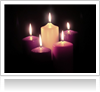 Labouré College Celebrates Advent - Featured Image