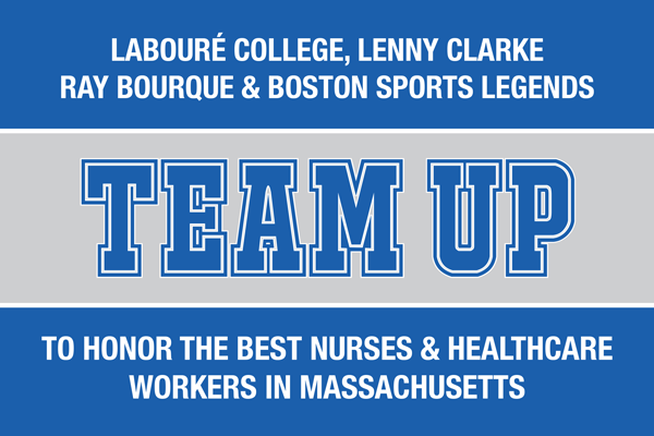 2015 Massachusetts Care Awards Winner Spotlight: Jeremy Engelken, RN - Featured Image