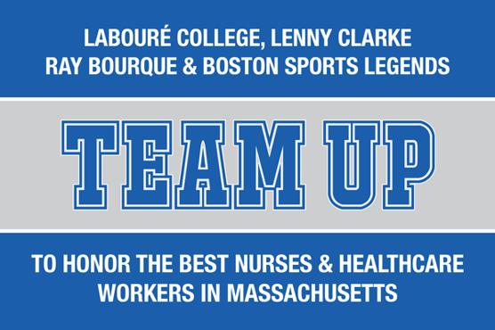 2015 Massachusetts Care Awards Winner Spotlight: Susan Rooney, RN