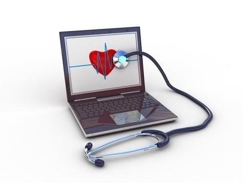 health-info-tech.jpg