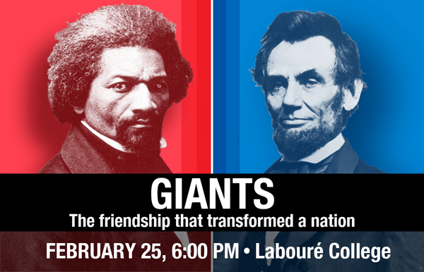 GIANTS-comp-ad1.png