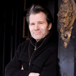 andre_dubus.png