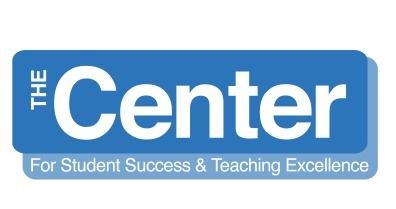center-logo1.jpg