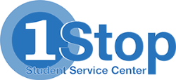 One-Stop Logo