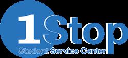 One-Stop Logo