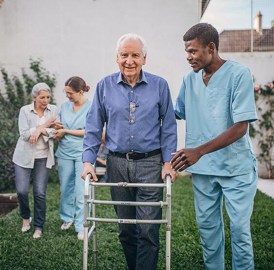 Old-man-making-strides-towards-better-mobility-1254697220_6720x4480-1-Jun-30-2021-05-59-18-27-PM-1