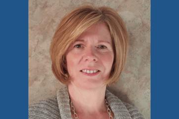 Labouré Alumni Spotlight: Kathleen Quinn, '16, Neurodiagostic Technology