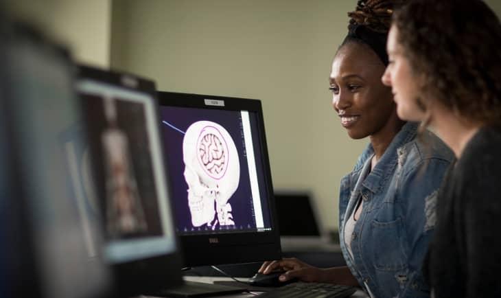 neurodiagnostic-technology