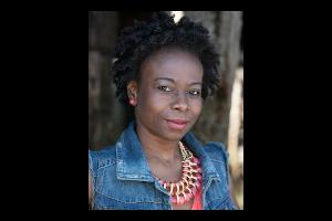 Student Spotlight: Marie Blaise, ASN Student - Featured Image