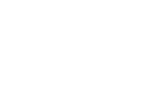 Nurse Impact Logo top and bottom