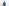 Nurse in Scrubs with face mask and gloves