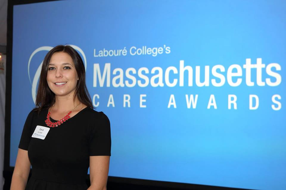 Nominations are OPEN for the 2017 Massachusetts Care Awards