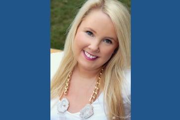 Student Spotlight: Saralynne Donovan, Radiation Therapy student