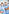 Female surgeons at a hospital with uniform and face mask