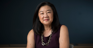 Welcome Dr. Lily S. Hsu: Eighth President of Labouré College - Featured Image