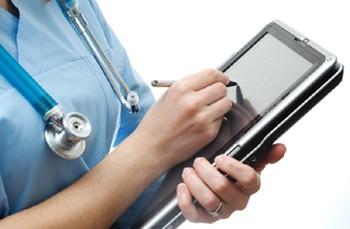 Clinical-Documentation-Improvement.jpg