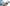Clinical-Documentation-Improvement