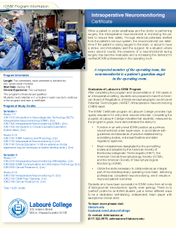 Intraoperative_Neuromonitoring_Cover