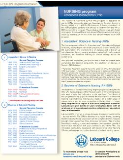 LPN-RN-info-sheet