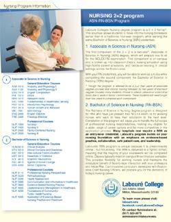 Nursing-Info-Sheet