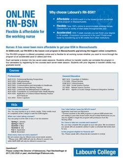 RN_BSN_Program-Info-Sheet