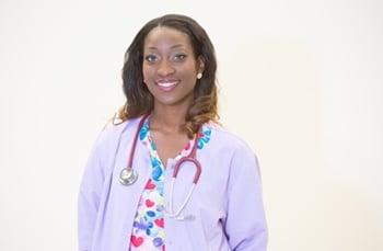 nursing_BSN5