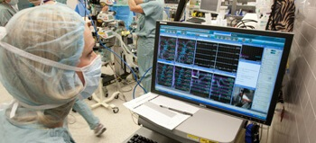 Intraoperative-Neuromonitoring.jpg