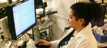Neurodiagnostic-Technology.jpg