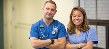 nursing_RN18.jpg