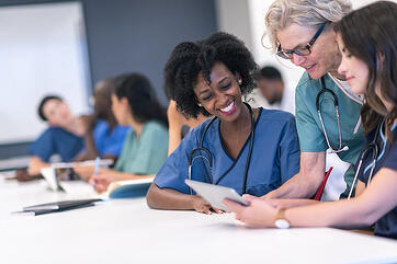 How Long is Nursing School? – Timeline to Become a Nurse