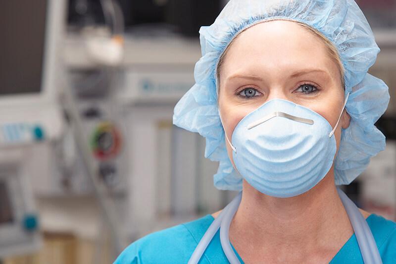 rn-to-bsn-scholarships--registered-nurses-1