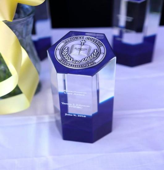 Massachusetts-Care-Award