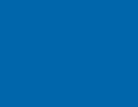ccne_logo_blue