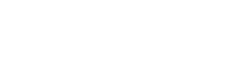 Laboure College Logo