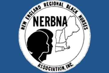 Nursing Student Wins NERBNA Scholarship