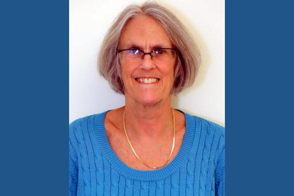 Penny Penniman Has Dedicated Her Life to Opening Doors Wider in Nursing