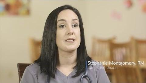 stephanie-montgomery-1