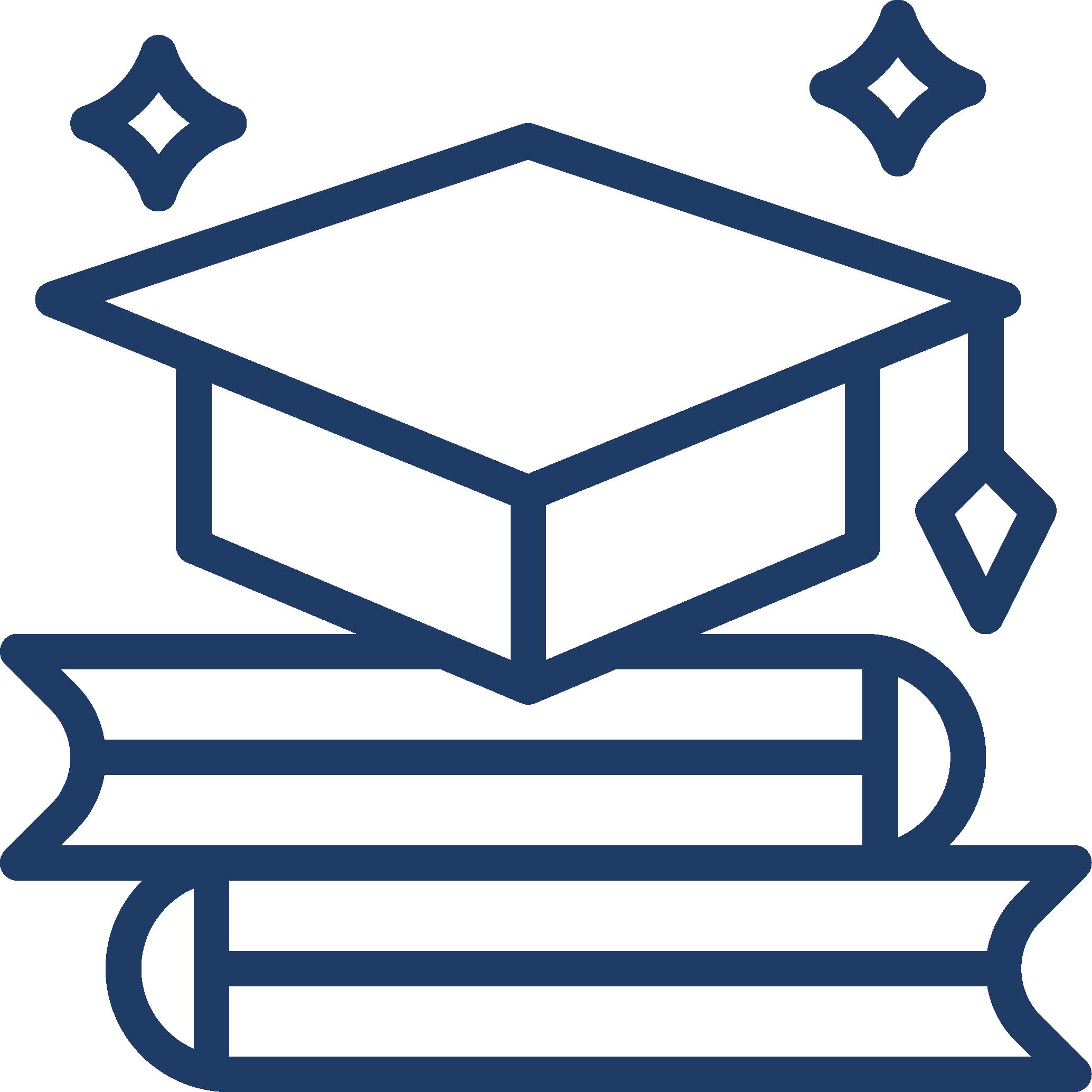 scholarship - navy